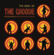 Khayalan - The Groove