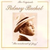 Sidney Bechet - Mood Indigo