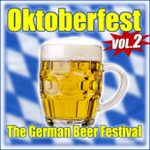 Oktoberfest, Vol. 2 - The German Beer Festival (La fête de la bière)
