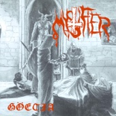 Mystifier - The Realm of Antichristus