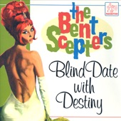The Bent Scepters - The Warning