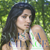 Samsaya - Change artwork