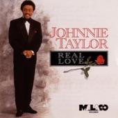 Johnnie Taylor - Poor Boy Blue