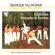 Toques de Berimbau - Capoeira Senzala De Santos