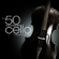 Song Without Words in D Major for Cello and Piano, Op. 109 - Stephen Hough & Steven Isserlis