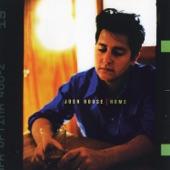 Josh Rouse - Directions