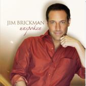 Unspoken-Jim Brickman