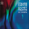 Quiet Nights - Miles Davis