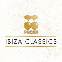 Pacha Ibiza Classics