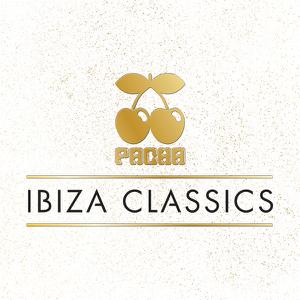 Various Artists - Pacha Ibiza Classics