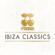 Pacha Ibiza Classics - Various Artists