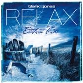 Blank & Jones - Ocean Tribe