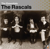The Rascals - Groovin'