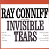 Ray Conniff - Waitin' for the Evening Train artwork