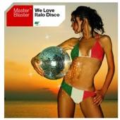 Master Blaster - How Old R U? (Radio Mix)