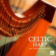 Celtic Harp and Traditional Irish Music - Celtic Harp Soundscapes - Celtic Harp Soundscapes
