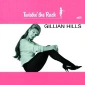 + Gillian Hills - Ma Première Cigarette @