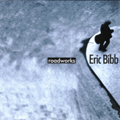 I Want Jesus To Walk With Me  Eric Bibb - Eric Bibb