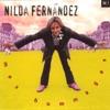 Nilda Fernández