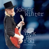 Johnny Winter - Come on in My Kitchen