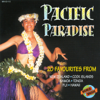 Pacific Paradise - South Pacific Singers