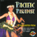 South Pacific Singers - Pacific Paradise