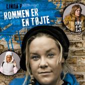Linda - Rommen er en tøjte