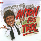 Anton aus Tirol - EP