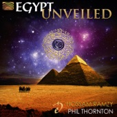 Hossam Ramzy - Om Faraon (Mother of Pharaoh) (Alternative Remix)