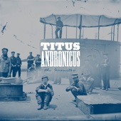 Titus Andronicus - Titus Andronicus Forever