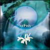 Ishq - Arc artwork