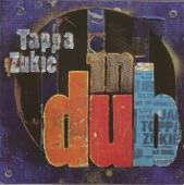 Tappa Zukie - Cool This Dub