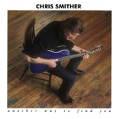 Chris Smither - Down In the Flood