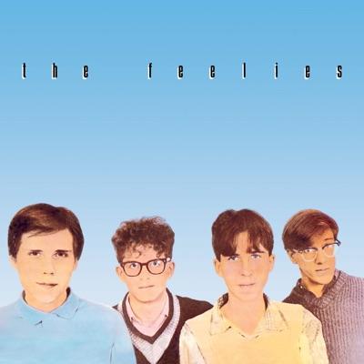 Crazy Rhythms - The Feelies