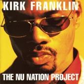 Kirk Franklin - Revolution
