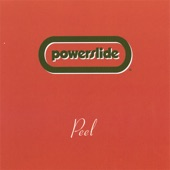 Powerslide - Once in a Bluemoon