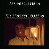 Freddie Hubbard - In a Mist