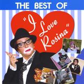 Rosina Mia