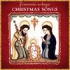 Christmas Songs - Fernando Ortega