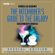 Douglas Adams - The Hitchhiker's Guide to the Galaxy: The Secondary Phase (Dramatised) (Unabridged)