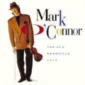 Mark O'Connor - Nashville Shuffle Boogie