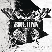 Famous (Edit) [feat. Joachim S]