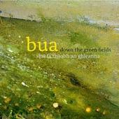 Bua - Baba Con Raoi / Bó na Leath-Adhairce