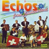 Echos from Switzerland
