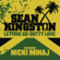Sean Kingston - Letting Go (Dutty Love) [feat. Nicki Minaj]
