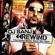 Rewind - EP - DJ Sanj