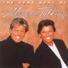 Modern Talking - The Very Best of Modern Talking Grafik