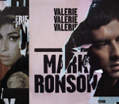 Valerie (feat. Amy Winehouse) [Version Revisited]