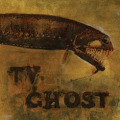 TV Ghost - The Network