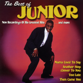 Mama Used to Say - Junior